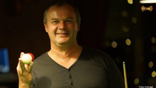 Manser Peter